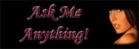 askanything