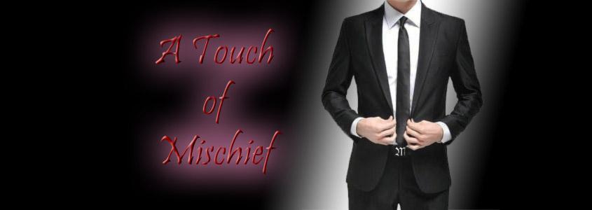 feature-mischief